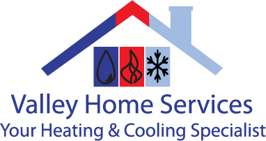 Valley Home Services